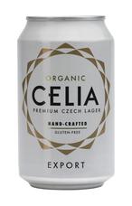 Celia Organic 330 ml