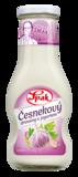 Dresing cesnakový 250 g – na jogurtovom základe