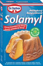 Solamyl 200 g