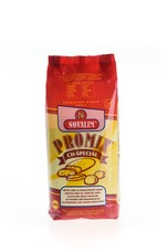 Bezgluténová múka PROMIX®-CH špeciál 1000 g