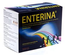 ENTERINA 80 ml (fľaštičky)