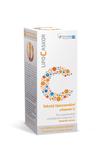 Lipo-C-askor tekutá forma 136 ml
