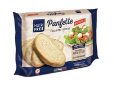 Panfette světlý krájený chléb 300 g (4x75 g)
