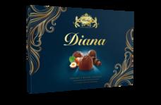 Diana 133 g