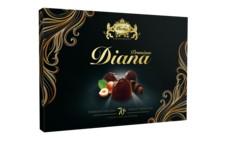Diana Premium 133 g
