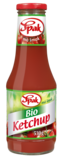 BIO Ketchup 530 g