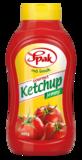 Gourmet ketchup 900 g jemný