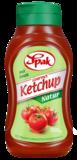 Ketchup Natur 550 g