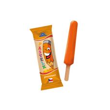 Pastelka pomeranč 32 g/32 ml