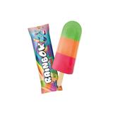 Rainbow 51 g/50 ml