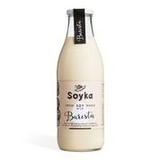 Čerstvý BIO sójový nápoj BARISTA 1000 ml