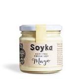 Čerstvá sójová majonéza 200 g