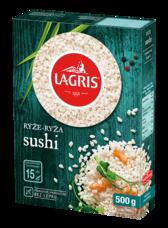 Lagris rýže sushi 500 g