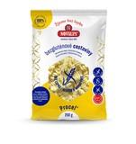 PROCEL® - těstoviny bez lepku 250 g