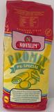 Bezlepková mouka PROMIX®-PK - speciál 1000 g