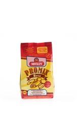 Bezlepková mouka PROMIX®-Beta 1000 g