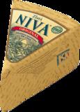 NIVA ORIGINÁL ZLATÁ porcie cca 125 g
