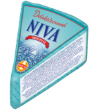 NIVA ORIGINÁL DELAKTO 130 g
