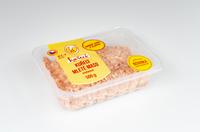 Kuřecí mleté maso 500 g