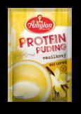 Protein puding vanilkový 40 g