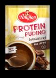Protein puding čokoládový 40 g
