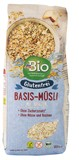 dmBio müsli so semienkami 500 g