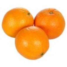 Pomaranče