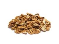 Vlašské orechy jadrá