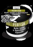 Perfish Rybí šalát s morskými riasami 200 g