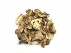 Hríb smrekový sušené huby