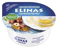 Elinas jogurt med-oriešok 150 g