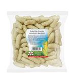 Bejby chrumky so sušeným špenátom 50 g