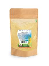 Bejby Kaše kukuřično- jahelné se sušenou švestkou a dyní a s pridaním vitamínu B1 200 g