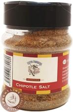 Chipotle soľ 180 g