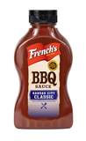 BBQ Kansas City 396 g