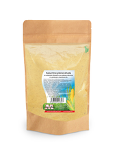 Bejby Kaše kukuřično-jáhelná se sušenou švestka a dýní a s přidáním vitamínu B1 200 g