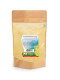 Bejby Kaše kukuřično-jáhelná se sušenou mrkví a sušenými jablky 200 g