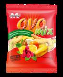 OvoMix 100 g