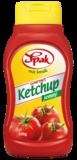 Gourmet Ketchup jemný 500 g