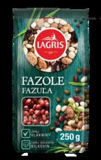 Lagris fazole barevná adzuki 250 g