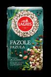 Lagris fazole bílá malá 500 g