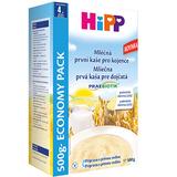 Mliečna prvá kaša PRAEBIOTIK® pre dojčatá 500 g