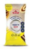 Bezgluténová múka PROMIX®-PK špeciál 1000 g