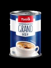 Tatra Grand 9 % 410 g