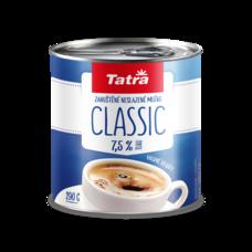 Tatra Classic 7,5 % 290 g