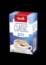 Tatra Classic 7,5 % 250 g
