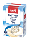 Tatra smetana ke šlehání 30 % 200 g