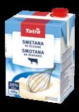 Tatra smetana ke šlehání 30 % 500 g