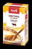 Tatra smetana na vaření 10 % 250 g