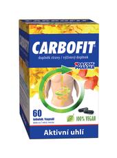 Carbofit 60 tobolek